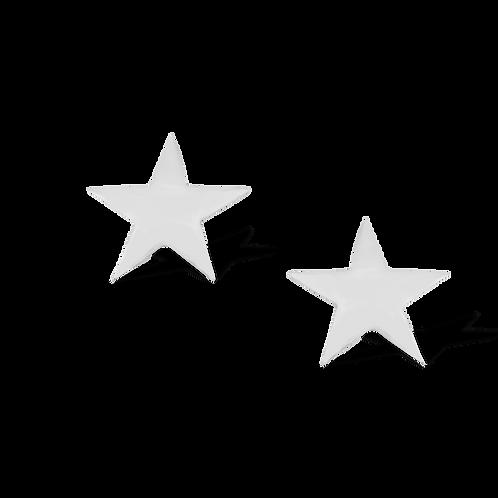 TSF Star Earring Studd