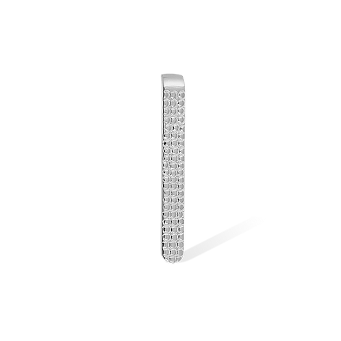 TSF Tie Bar CUP TEXTURE