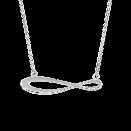 TSF Infinity Pendant