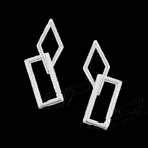 TSF Link Earring