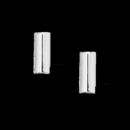 TSF Thick Bar Earring