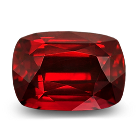 ruby_PNG38.png