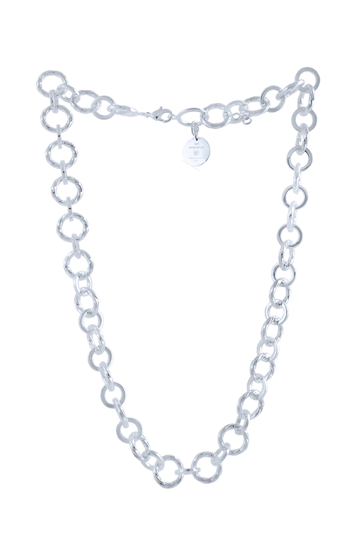 """TSF Traditional Thick 22"""" Small Chain"""
