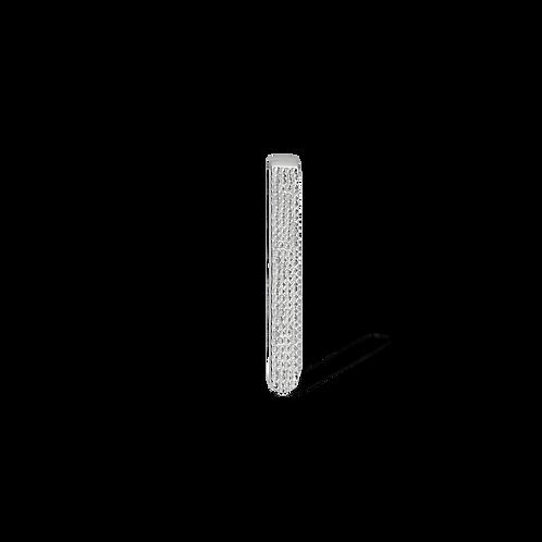 TSF Tie Bar DRILL
