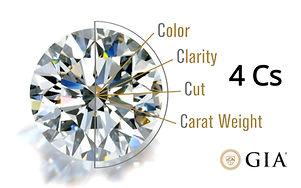 4cs-diamond.jpg