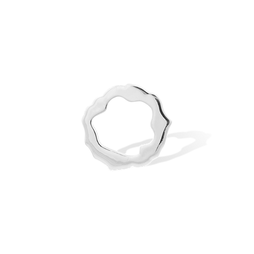 TSF Abstract  Brooch