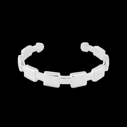 TSF UP & DOWN Cuff Bracelet