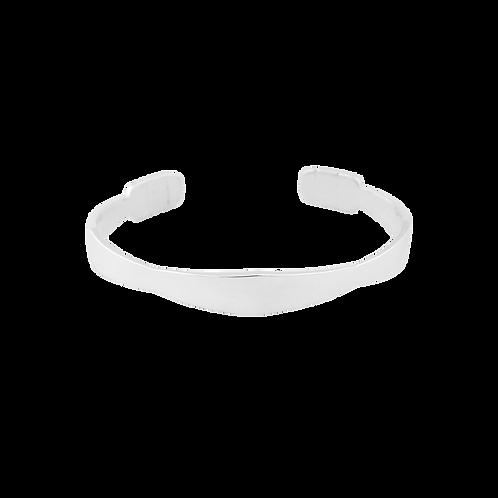 TSF CURVE Cuff Bracelet