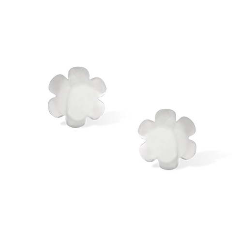 TSF Flower 1 Earring Studd
