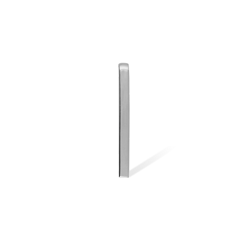 TSF Tie Bar