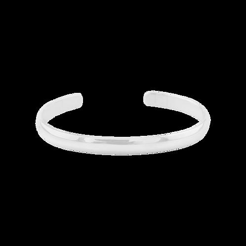 TSF 305 Cuff Bracelet