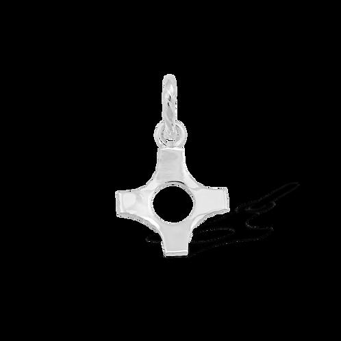 TSF Concave Plus  Pendant