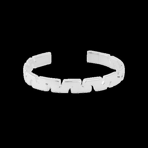 TSF MARKS Cuff Bracelet