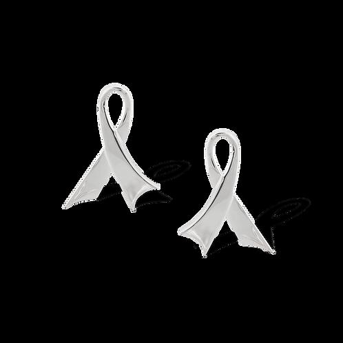 TSF Knot Earrings