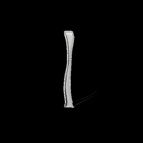 TSF Tie Bar Swirl