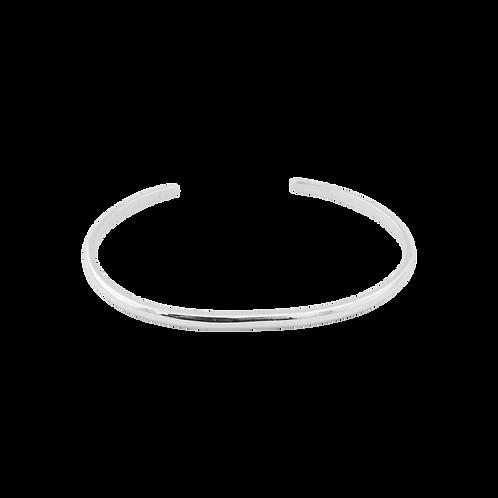 TSF SLIM Cuff Bracelet