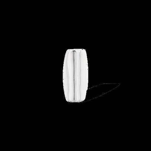 TSF Concave Bar Brooch