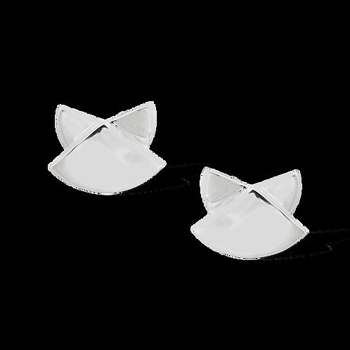 TSF Abstract Earrings