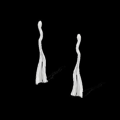 TSF Long Swap Earrings