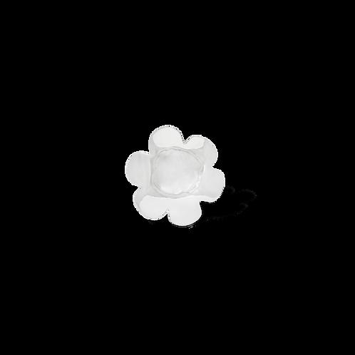 TSF Tie Tack 126 FLOWER