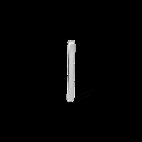 TSF Tie Bar Small