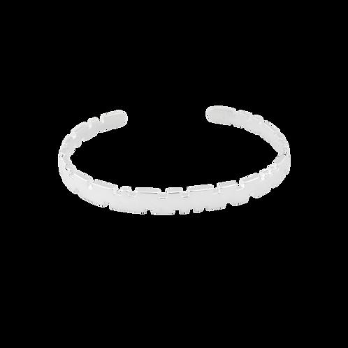 TSF Byte Cuff Bracelet