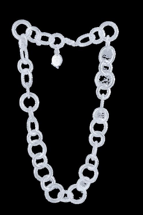 "TSF Rings 22"" Small Chain"