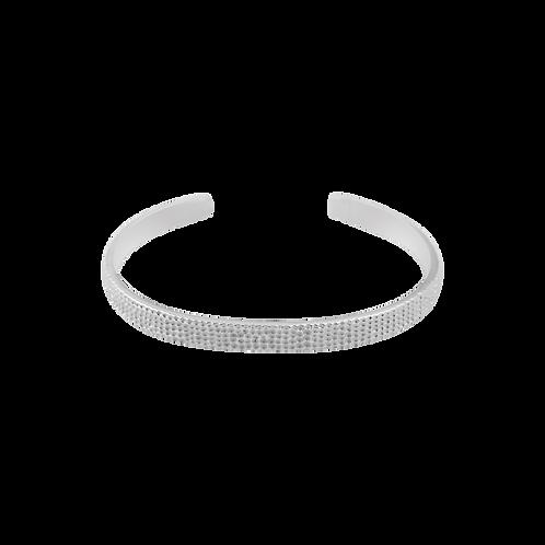 TSF Drill Cuff Bracelet