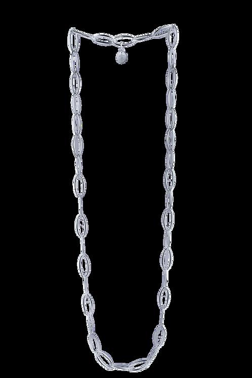 "TSF Almond 42"" Long Chain"