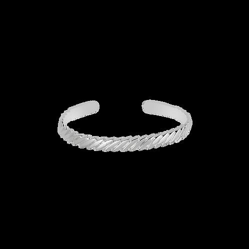 TSF Marquis Cuff Bracelet