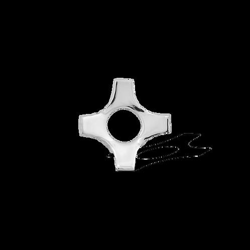 TSF Concave Bonus Brooch