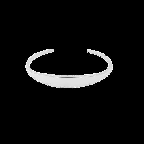 TSF OG Cuff Bracelet