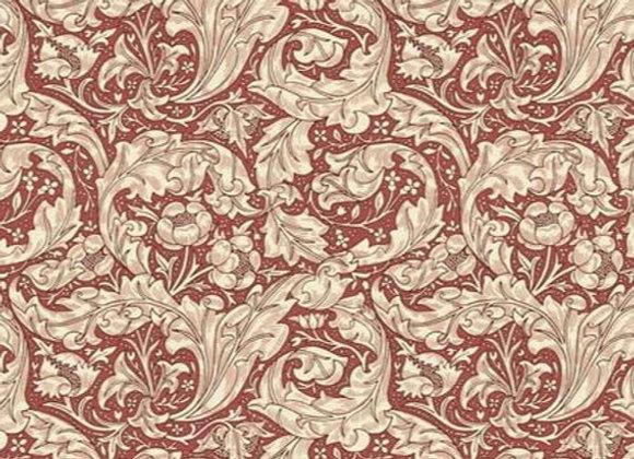 Kelmscott by Moda Fabrics