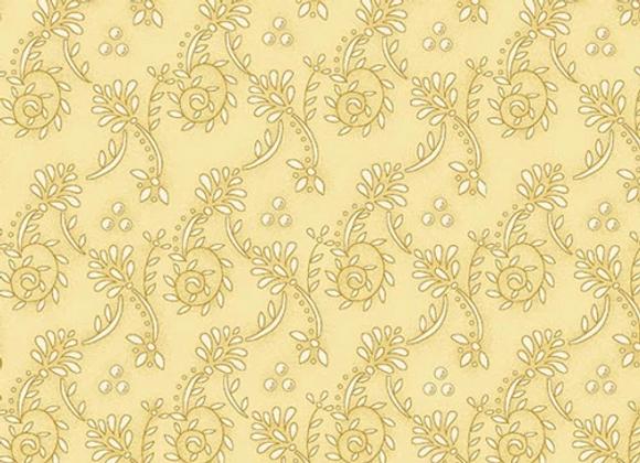 Butterchurn by Henry Glass Fabrics