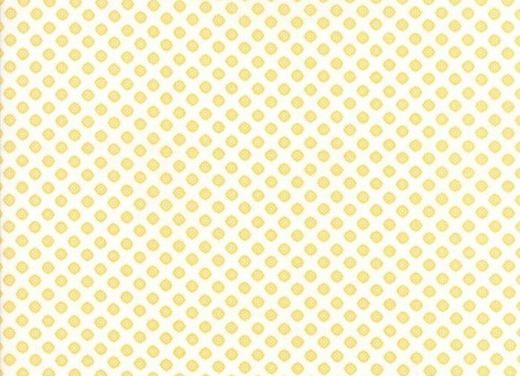 Pepper and Flax by Moda Fabrics