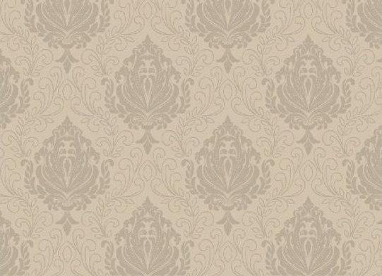 Eliana by Windham Fabrics