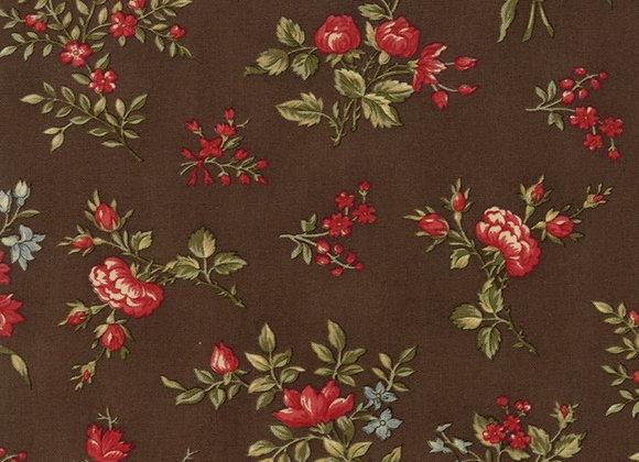 Rosewood by Moda Fabrics