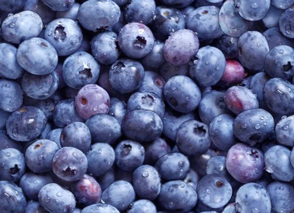 Berries by Elizabeth Studio