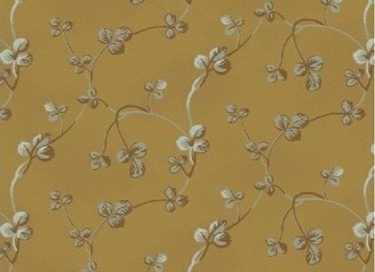 Larisa by Windham Fabrics