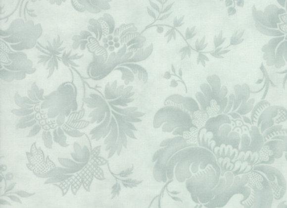 "108"" Rue 1800 Robins Egg by Moda Fabrics"