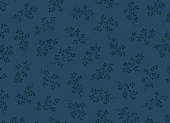 Olive Branch by Edyta Sitar for Andover Fabrics
