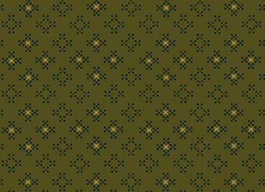 Ester's Heirloom Shirting by Henry Glass Fabrics