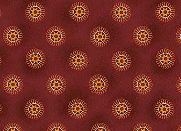 Far Horizons  by Henry Glass Fabrics