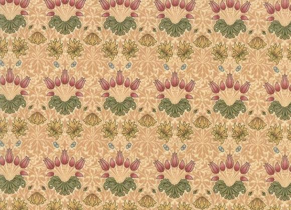 May Morris Studio by Moda Fabrics