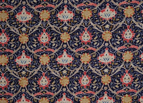 Montagu by Moda Fabrics