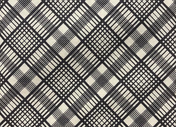 Quartette Collection by Marcus Fabrics