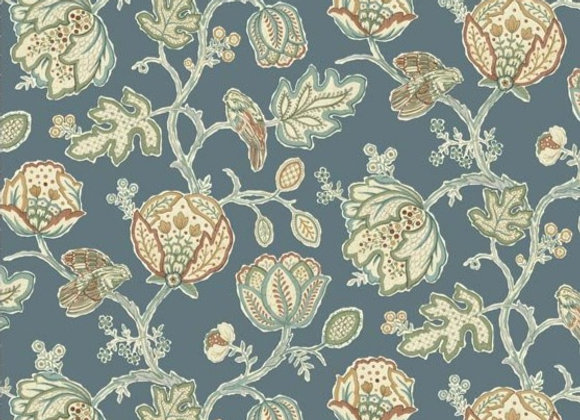 Orkney by Morris & Co for Free Spirit