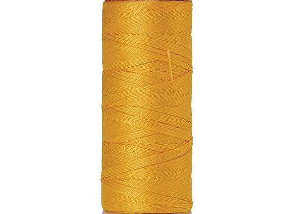 Mettler Silk Finish Cotton Thread #0120 - Summer Sun