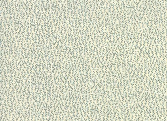 Regency Romance by Moda Fabrics
