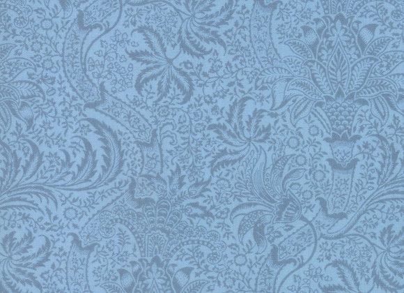 Best of Morris Spring by Moda Fabrics